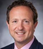 Myles Wolf, MD, MMSc, Chief of Nephrology, Duke University School of  Medicine