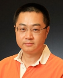 Jun Ye, PhD, Associate Professor Department of Statistics, University of Akron