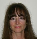 Elizabeth (Lisa) Ankers, BA