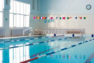 stock-photo-12534568-empty-new-school-swimming-pool.jpg