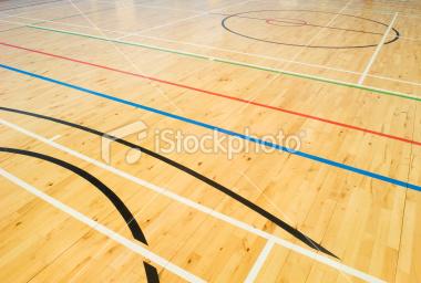 stock-photo-19691814-school-gymnasium-floor.jpg