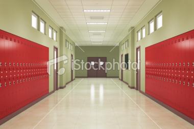 stock-photo-21441193-school-hallway.jpg