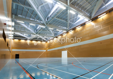 stock-photo-17936021-school-gym.jpg
