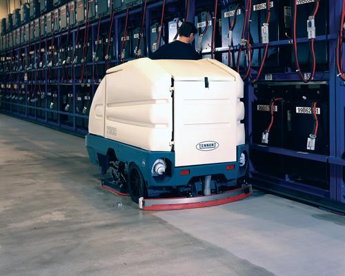 7300_clean-path-warehouse.jpg