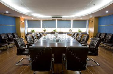 stock-photo-5663021-meeting-room.jpg