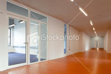 stock-photo-17936087-empty-corridor.jpg