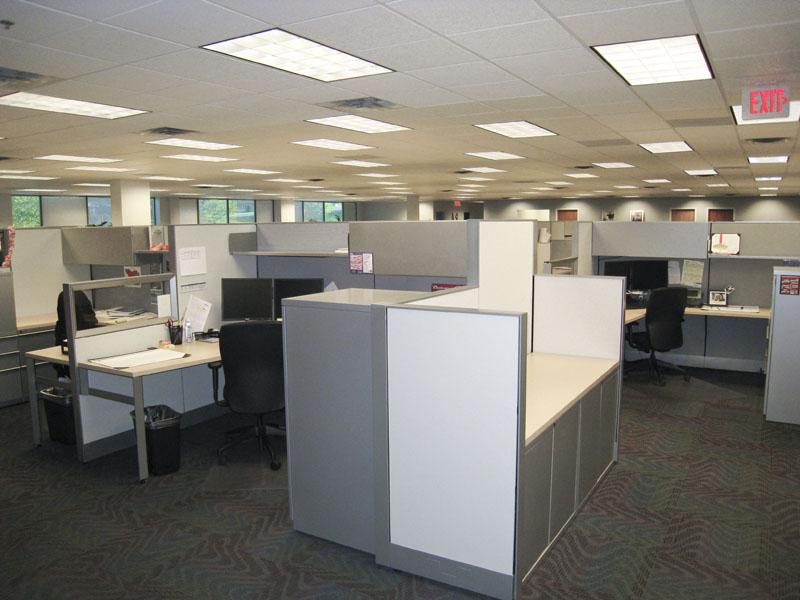 Clean_offices_in_philadelphia_pa.jpg