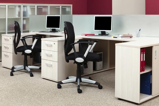 Office1_small.jpg