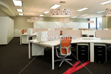 stock-photo-11018549-office-interior.jpg