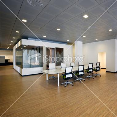 stock-photo-11111187-office-environment.jpg