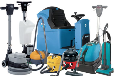 Floor-Cleaning-Equipment.jpg