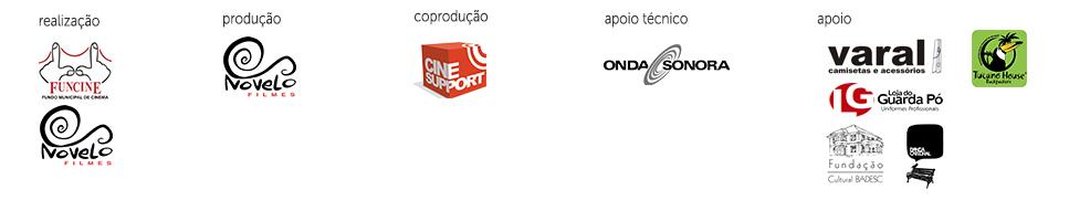 banner_rodape_apoios_O GATO.jpg