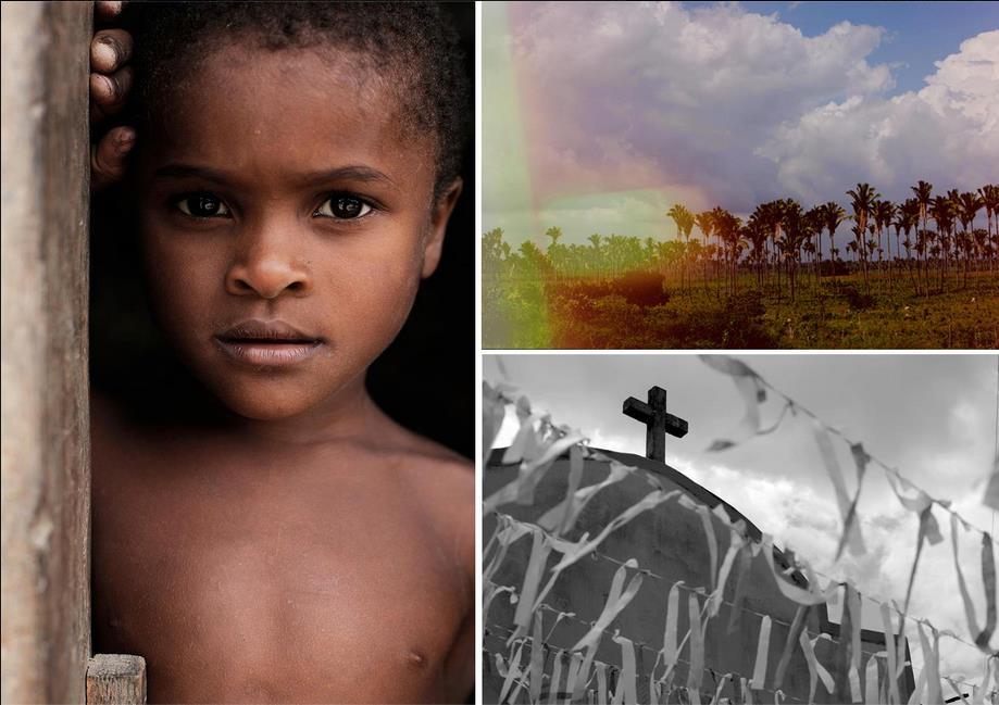 Fotos Still por Gustavo Camarão Bordallo, diretor de fotografia do filme.