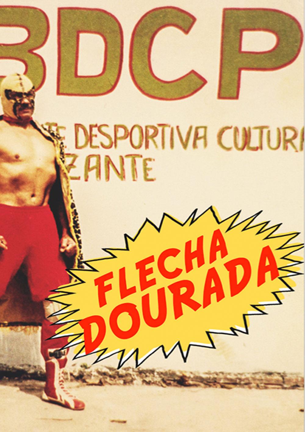 CURTA | DOC