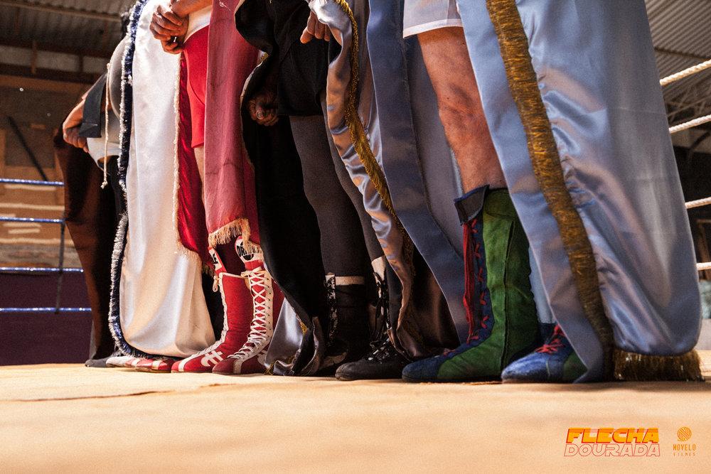 FlechaDourada_Web_marcaDagua_MG_2203.jpg
