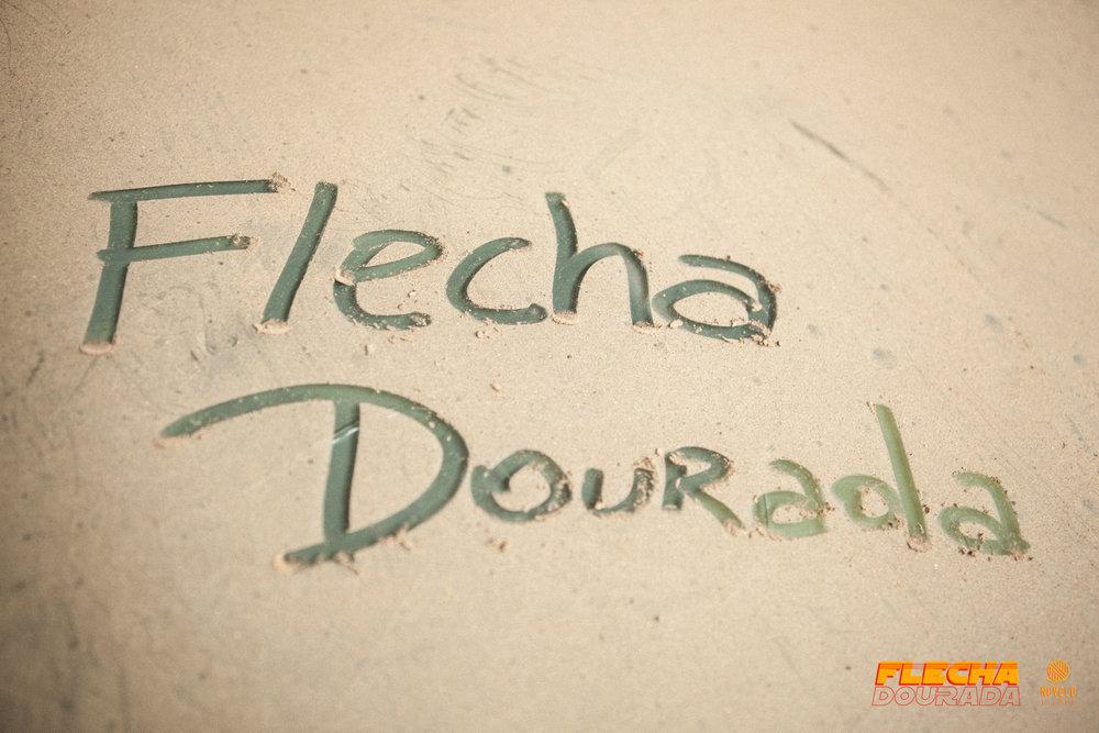 FlechaDourada_Web_marcaDagua_MG_2485.jpg