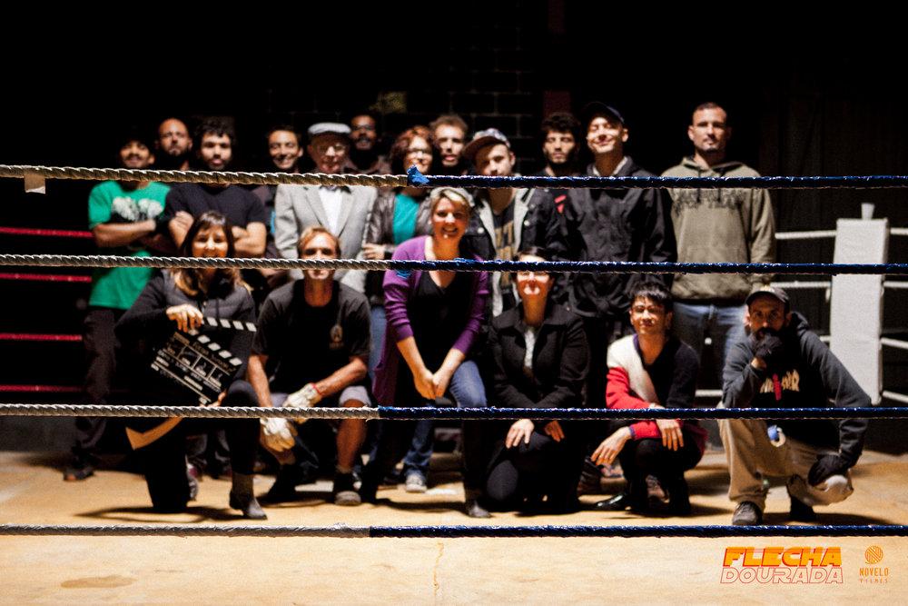 FlechaDourada_Web_marcaDaguaIMG_2965.jpg