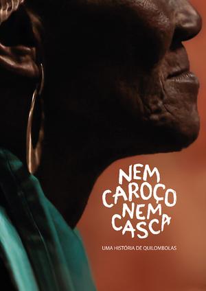 CAROÇO_thumb.jpg