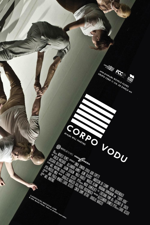 CORPO_VODU_cartaz.jpg
