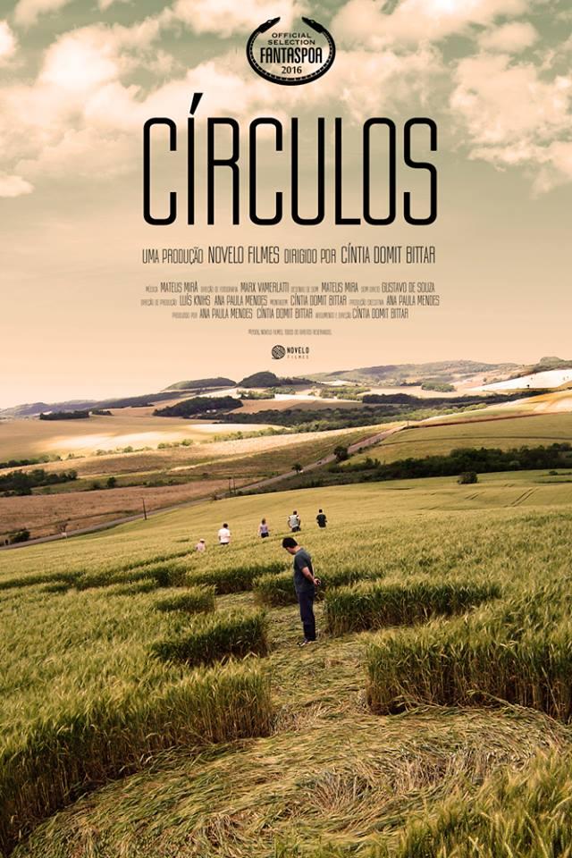 circulos_cartaz.jpg