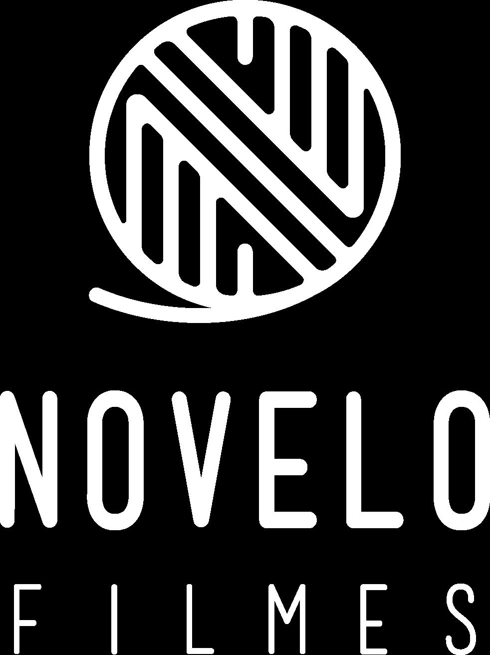 NOVELO_Branca_Vertical.png