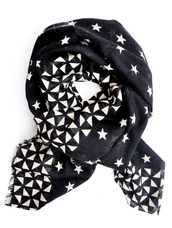 stars_and_diamonds_scarf_main_1024x1024.jpg