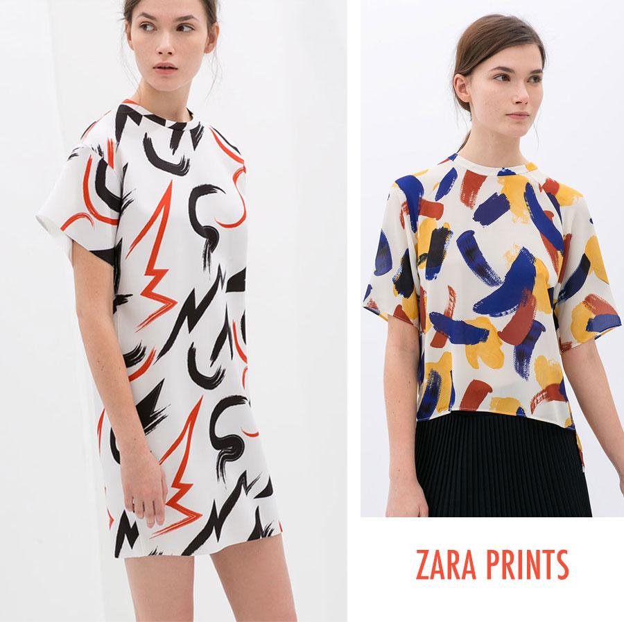 Zara_1.jpg