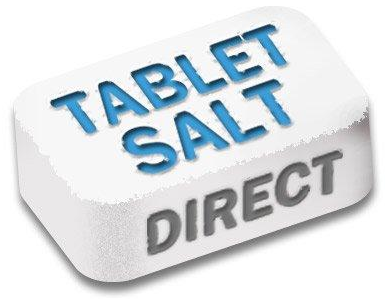 Tablet Salt Direct