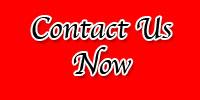 contact-button.jpg