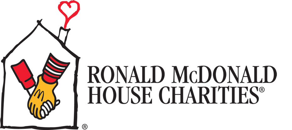 RMHC.png