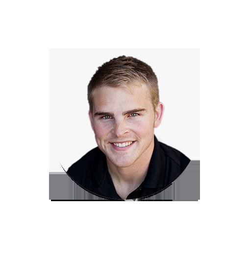 Nick VanLoo   Broker - (503)720-7961nick@genesispdx.com
