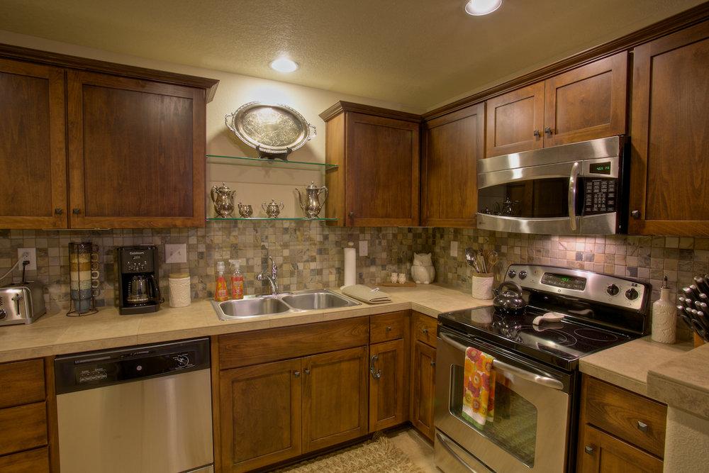 Kitchen+N.jpg