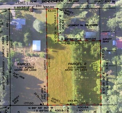 Parcel+2+Aerial+Overlay.jpg