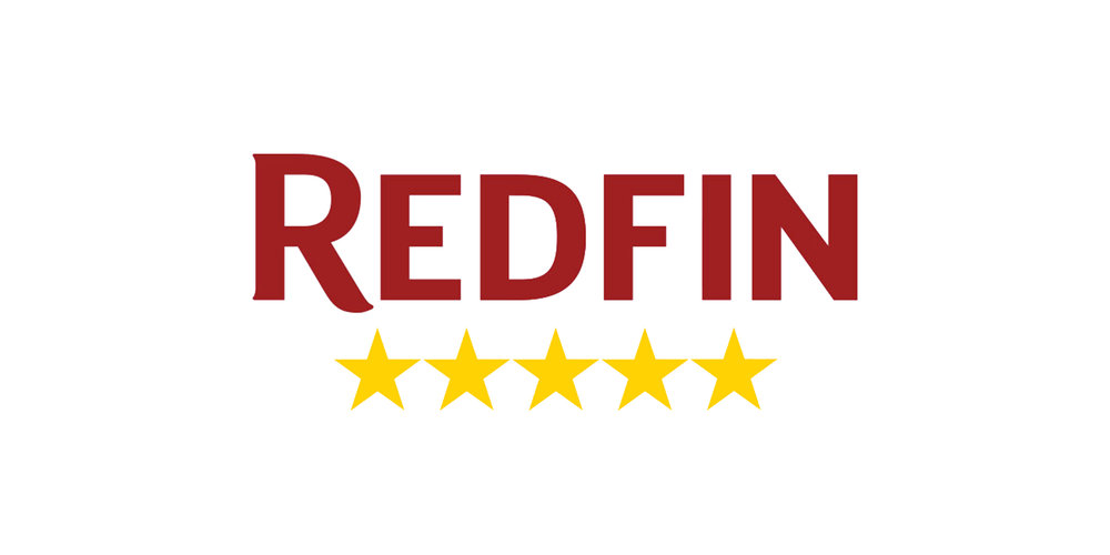 5 / 5 on Redfin - Out of 111 reviews. See them here.
