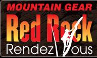 www.redrockrendezvous.com