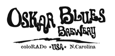 Oskar Blues Logo.png
