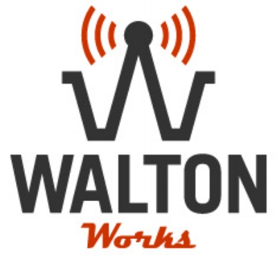 The Walton Works