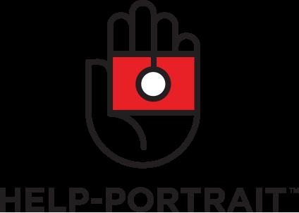 HP_Logo_Tall_RGB.png
