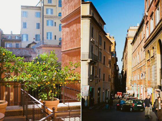 Sampsons_Italy_Blog-1