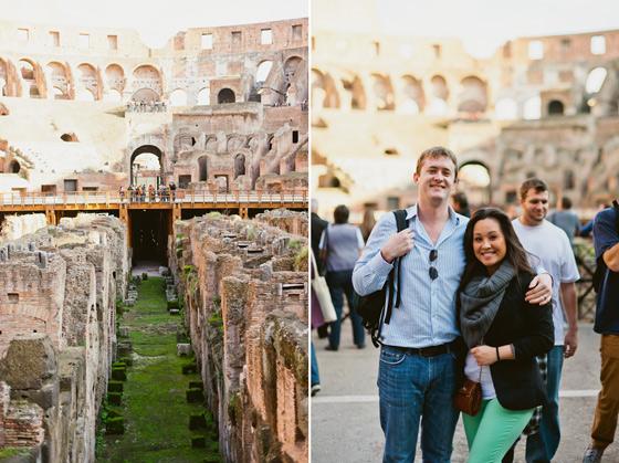 Sampsons_Italy_Blog-10