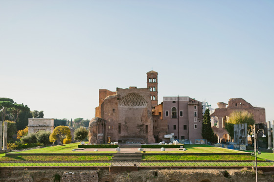 Sampsons_Italy_Blog-13