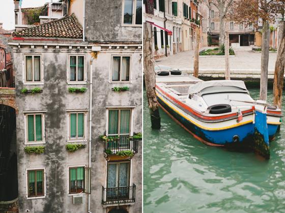 Sampsons_Italy_Blog-18