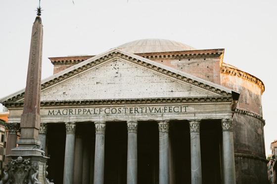 Sampsons_Italy_Blog-2