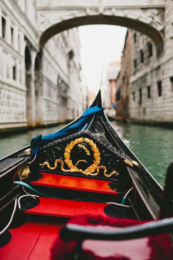 Sampsons_Italy_Blog-27