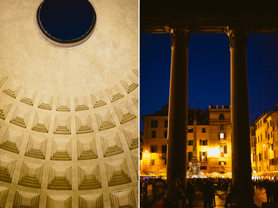 Sampsons_Italy_Blog-3