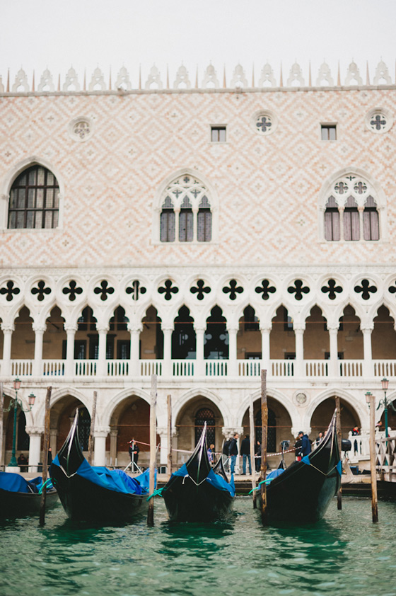 Sampsons_Italy_Blog-30