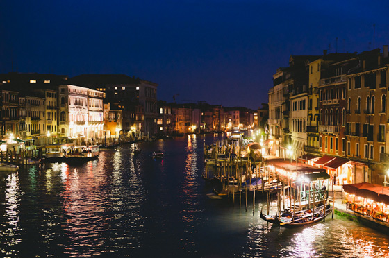 Sampsons_Italy_Blog-33