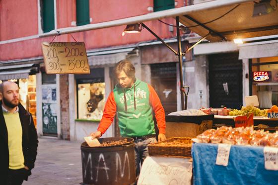 Sampsons_Italy_Blog-36
