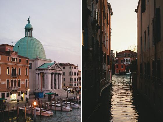 Sampsons_Italy_Blog-38