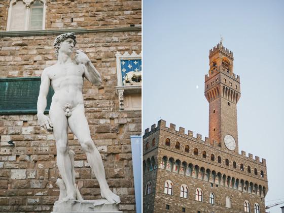 Sampsons_Italy_Blog-46